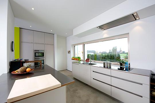 Linoleum Küche war genial design für ihr wohnideen