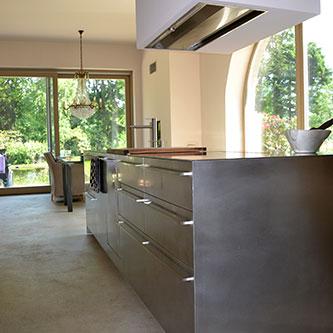 Stuhl Küche ist perfekt design für ihr haus design ideen