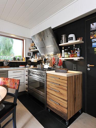 küchen von hergen garrelts