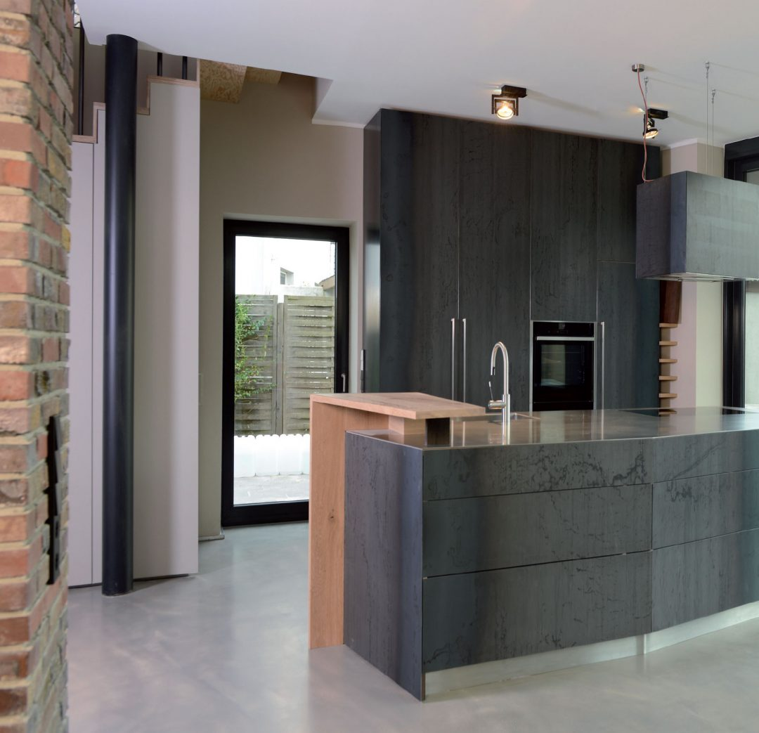 küche 123