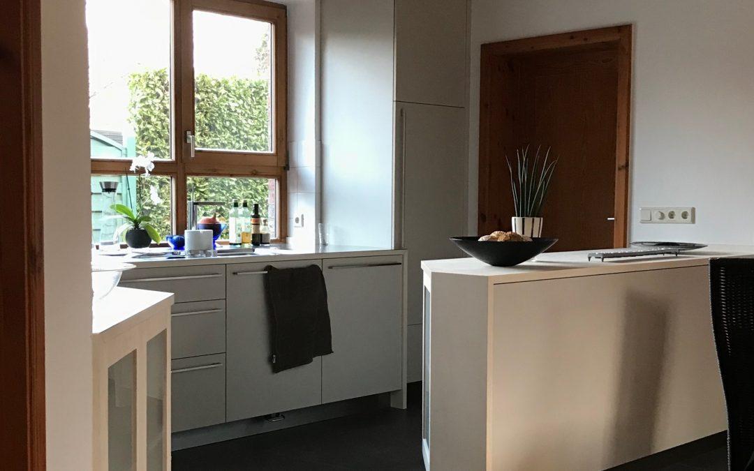 Küche 147